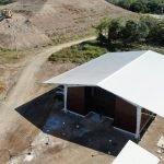 Centro de Acopio Santa Cruz Parque Tecnologico Ambiental