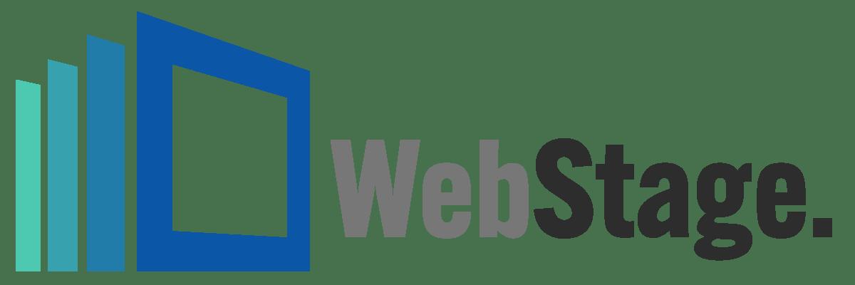WebStage